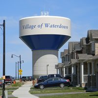 waterdown-ontario